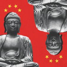 6 полезных качеств, которые стоит перенять у китайцев