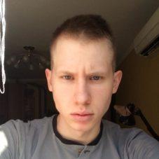 Владимир Гарипов