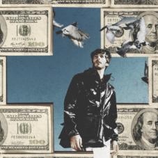 Почему деньги не заполнят внутреннюю пустоту
