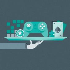 3 онлайн-игры, которые скрасят будни
