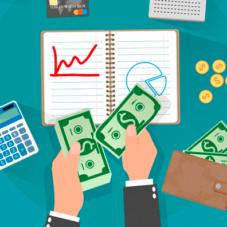 Как эффективно управлять своими деньгами