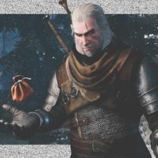 5 вещей, которые нужно исправить в современных играх