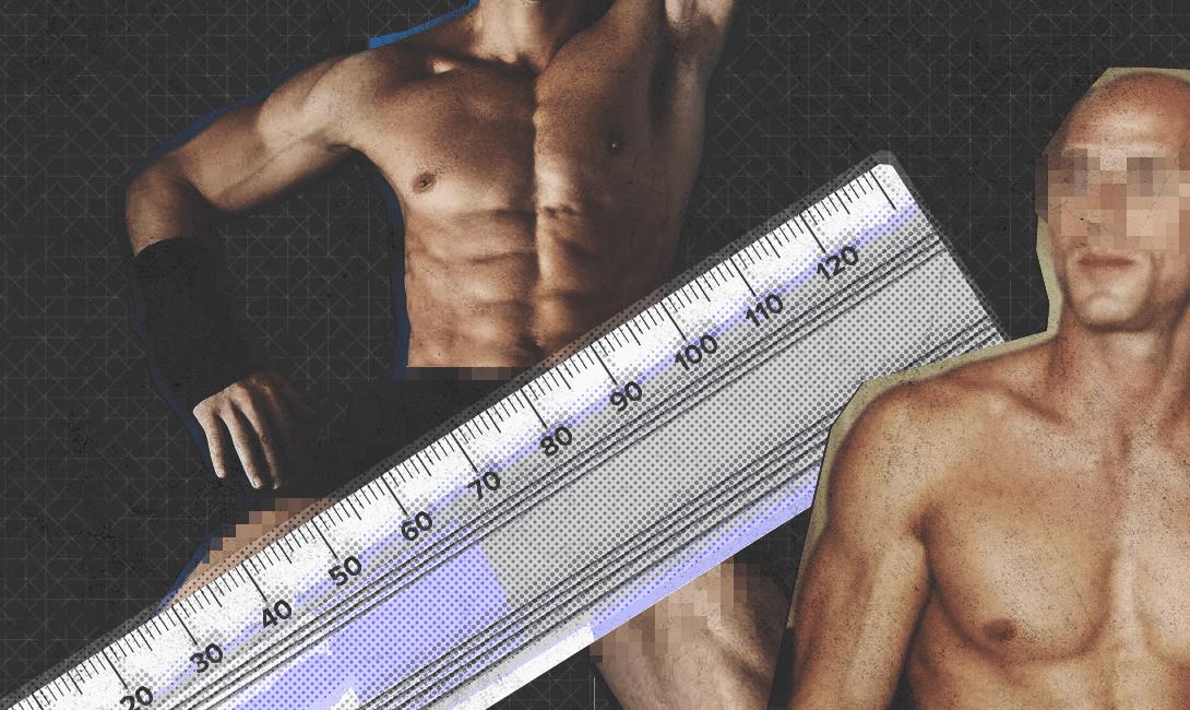 skolko-santimetrov-chlen-u-pornoakterov