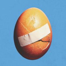 9 мифов о еде, в которые пора перестать верить