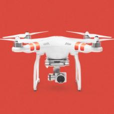 4 радиоуправляемых дрона, на которые стоит обратить внимание