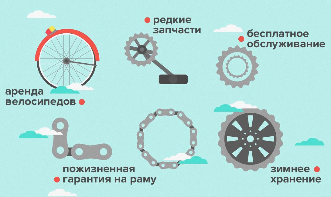 brodude.ru_29.06.2016_qKsUBe7PmUjsH