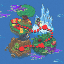 7 мини-игр на любой вкус