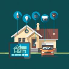 Как сделать свой дом по-настоящему умным