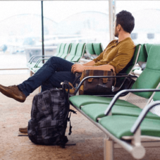 Куда поехать учиться за границу. Часть II