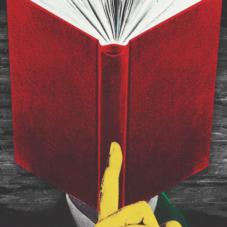 Книги, которые помогут понять постмодернизм