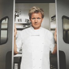 Как научиться готовить: кулинарные курсы