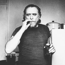 Знаменитые алкоголики — про алкоголь