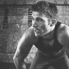 9 причин, по которым ты теряешь мышцы
