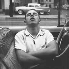 Причины плохого сна и эффективные методы борьбы с ними