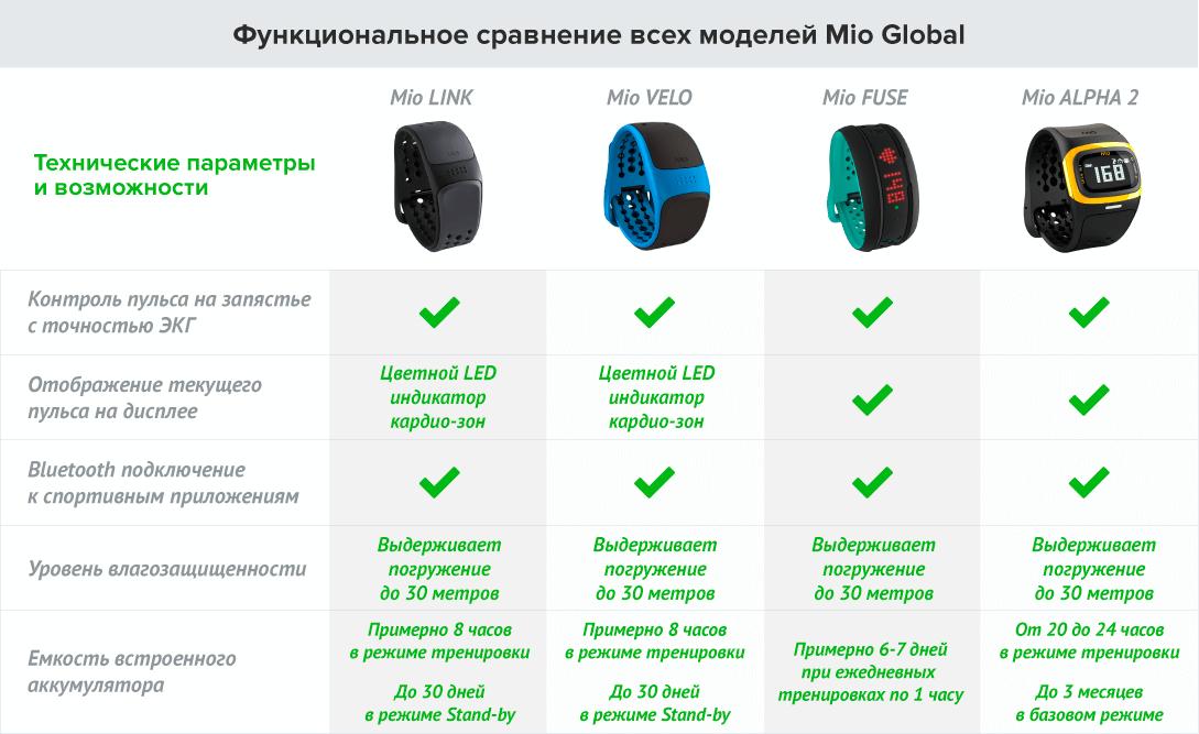 brodude.ru_2.08.2016_8DEkoqKRRnmfe