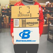 Как заказывать брендовые вещи в США дешевле, чем в России