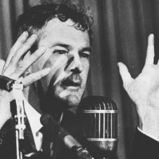 5 мыслителей XX века, о которых ты обязан знать