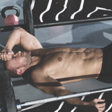 9 способов  сделать свою тренировку бессмысленной