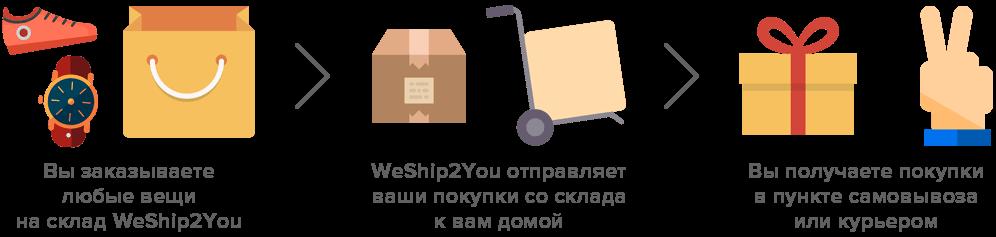 brodude.ru_28.09.2016_ydShMfpJeGOiZ
