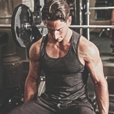 11 правил, чтобы достичь рельефных мыщц