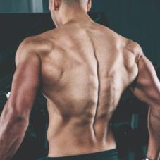 5 советов для улучшения упражнений на спину