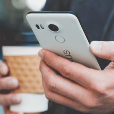 Приложения, которые сделают твою жизнь проще #10