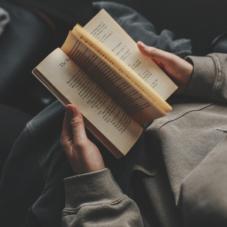 4 книги о самом главном