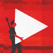5 крутых YouTube-каналов с каверами #2