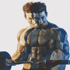10 худших вещей, которые ты делаешь для своих мышц