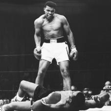 Боксерские поединки, которые дадут фору пресловутому «бою века»