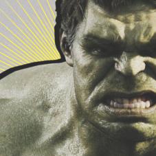 6 способов использовать гнев с пользой