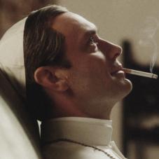 10 правил этикета адекватного курильщика