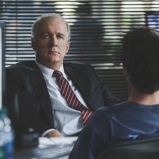 6 признаков того, что твой босс — мудак