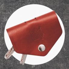 5 кожаных вещей для настоящего ценителя стиля