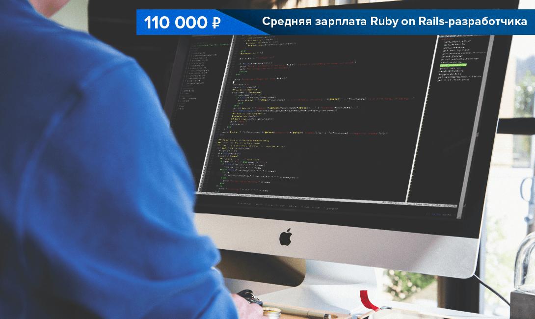 brodude.ru_5.09.2016_pVIsBqYTTeLbY