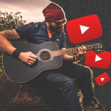 5 крутых YouTube-каналов с каверами