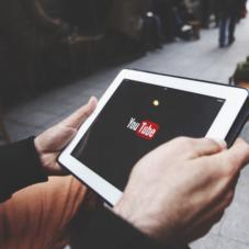 5 интересных youtube-каналов о разных сферах жизни