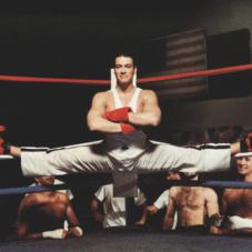 6 блестящих фильмов о боевых искусствах