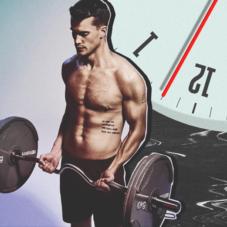 5 лайфхаков для идеальной тренировки