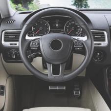 5 вещей для автомобиля, которые помогут сократить расходы