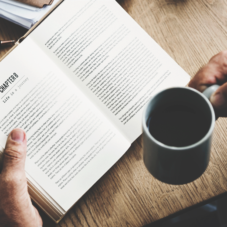 7 книг, которые научат тебя самостоятельности