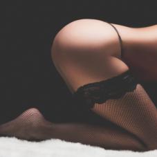 Секс-позы для разных размеров