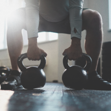 7 отговорок, чтобы не тренироваться дома