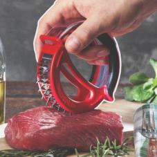 7 необходимых предметов на твоей кухне