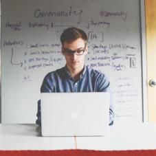 Зачем твоему бизнесу нужен сайт