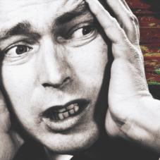 5 вещей, которые раздражают всех, но которые скоро исчезнут