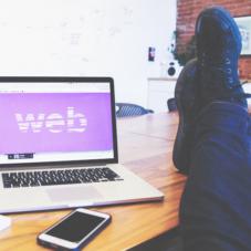 Сделать сайт — проще, чем ты думаешь