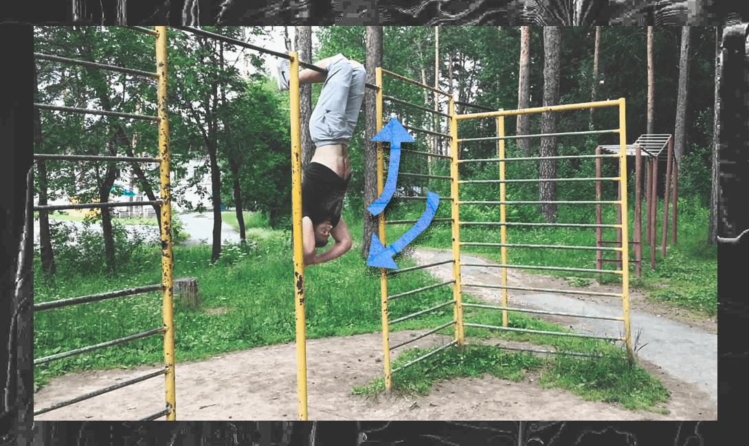 brodude.ru_23.09.2016_9ZXdUYNl30Tyy