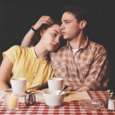 Надо жениться, но денег нет