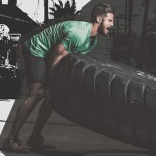 20 вещей, которые ты не знал о тяжелой атлетике